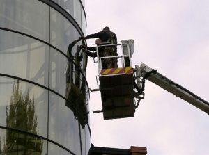maakunnan-lasi-aurinko-suoja-kalvo-ikkunaan