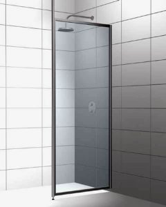 maakunnan-lasi-suihkuseina1