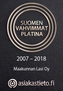 maakunnan-lasi-suomen-vahvimmat-yritykset