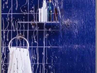 maakunnan-lasi-clear-shielding-lasinsuojaus