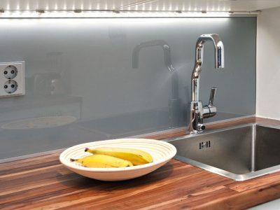 maakunnan-lasi-keittion-valitilan-lasi1