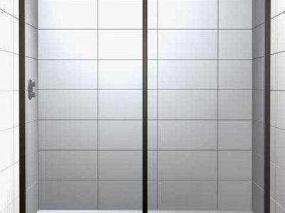 maakunnan-lasi-suihkuseina2